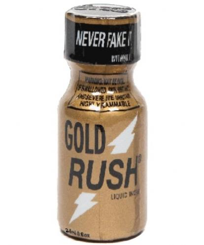 GOLD RUSH 24ML